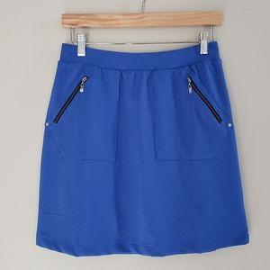 🦋3/$25 Tail Althletic Golf Skort Size 2 Women's